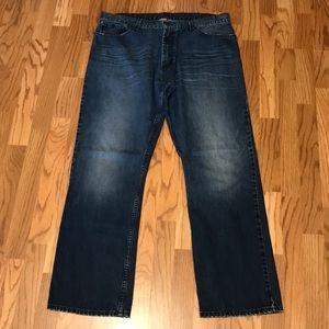Men's Perry Ellis Jeans (38x32)